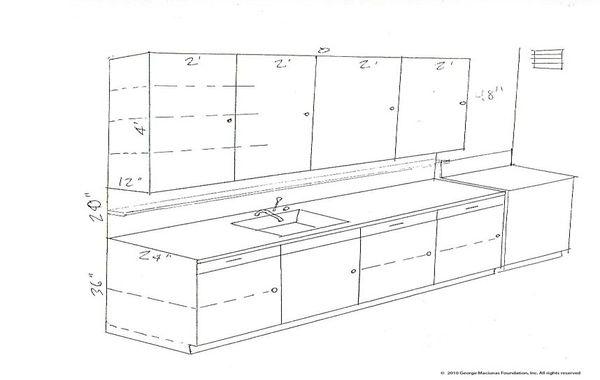 Kitchen Cabinet Depth Kitchen Cabinet Dimensions Cabinet From Simple Depth Of Kitchen Cabinets Decorating Design