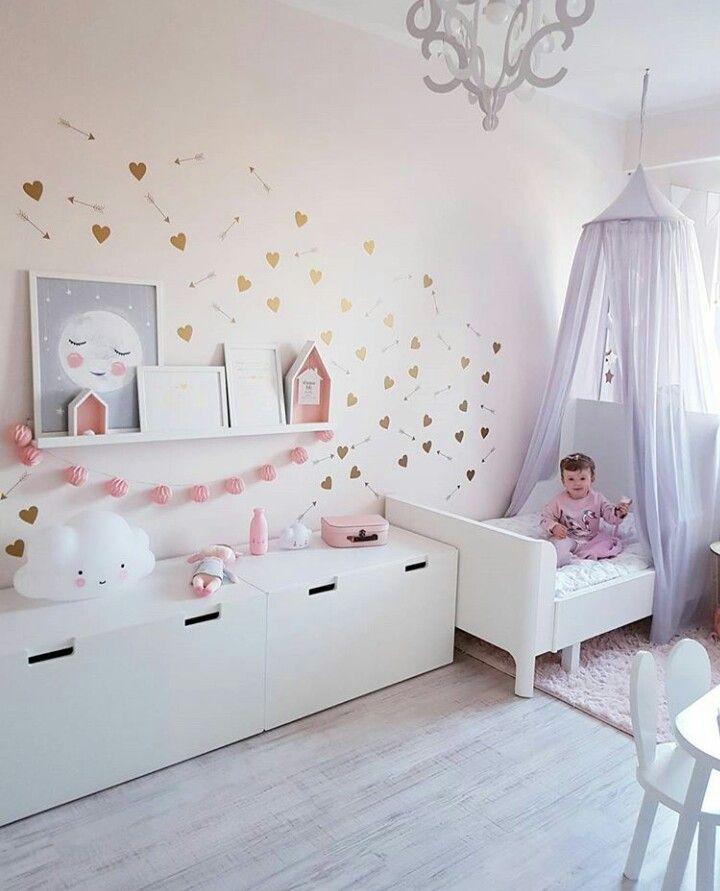 Basic Idea Of Toddler Beds
