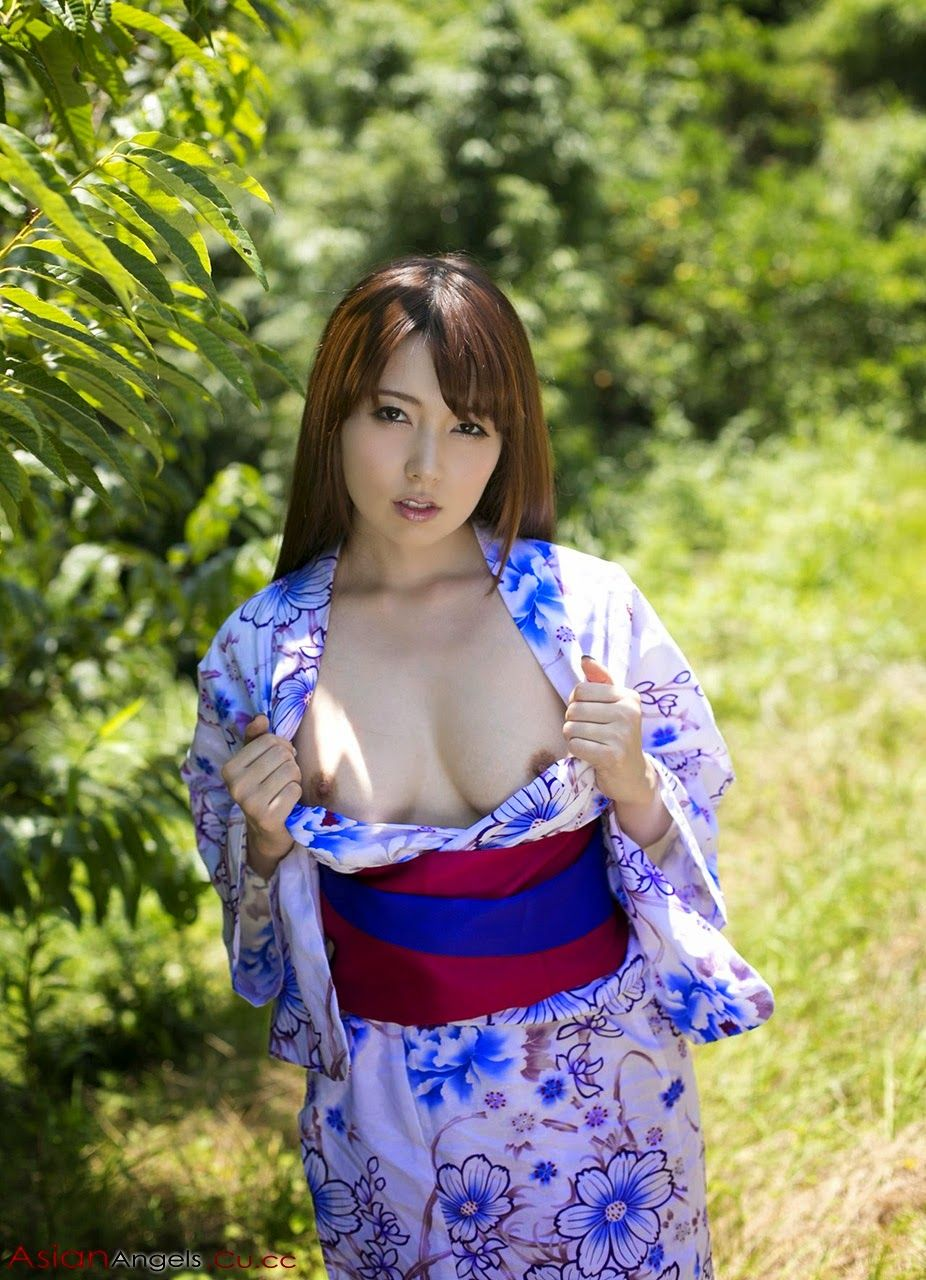 Asian Models Photo Gallery Japanese Av Actress Yui Hatano Photo Gallery 2