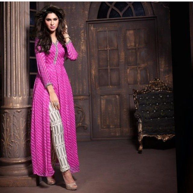 Buy Daily Wear Casual and Office Wear Suits online at best price ...