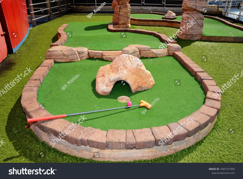 19+ C m golf grounds equipment colorado viral