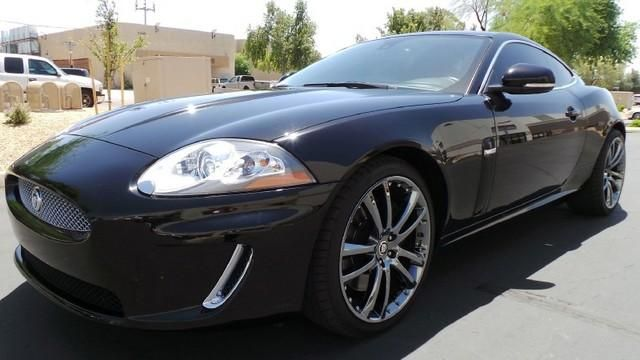 and photo pricing exterior jaguar sale buy coupe options xk for xkr