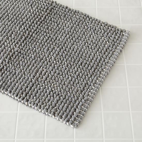 Grey Bathroom Mat   Google Search