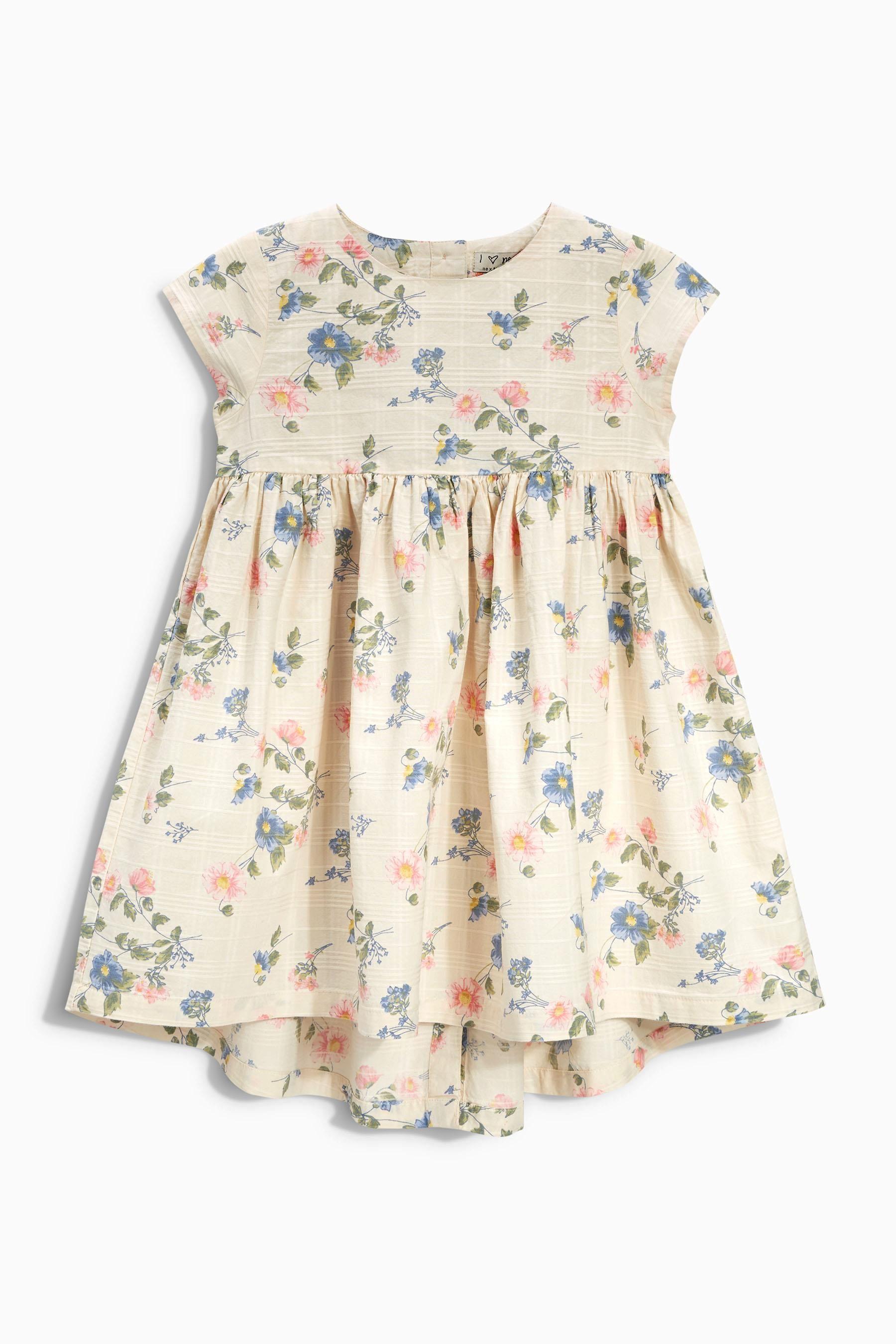 Pin by shagun sharma on kids ss dresses pinterest dresses