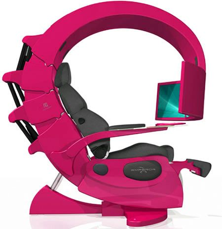 Gaming Desks Computer Workstation Gaming Chair Computer