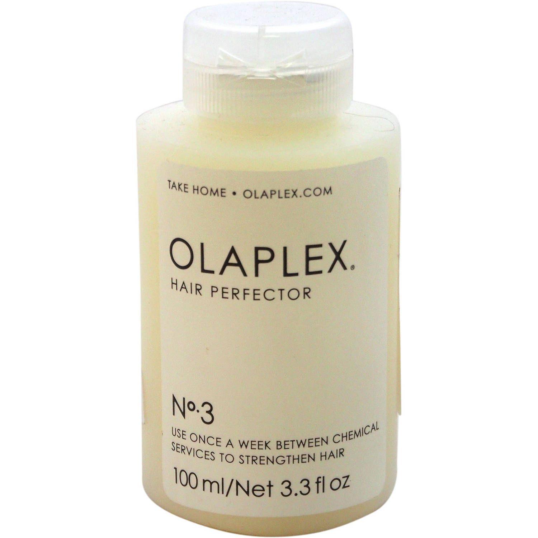 Free Shipping. Buy Olaplex Hair Perfector No.3 by Olaplex