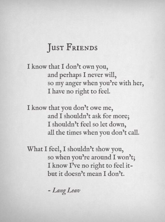 Sad Love Quotes : I know I don't but I do!!!!... - Quotes Time | Extensive collection of famous quotes by authors, celebrities, newsmakers & more