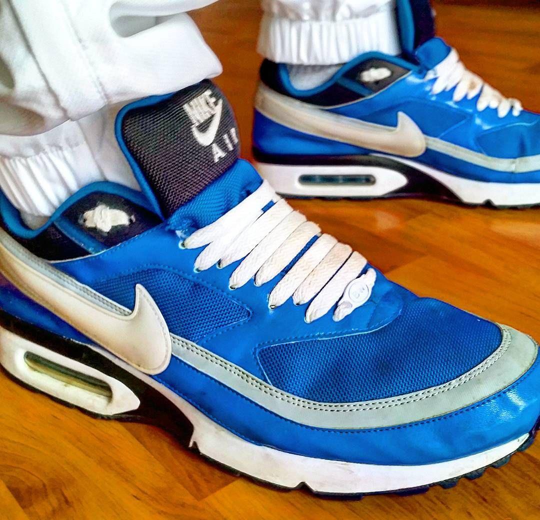 Pin van Tone Capone op Nikes | Schoenen