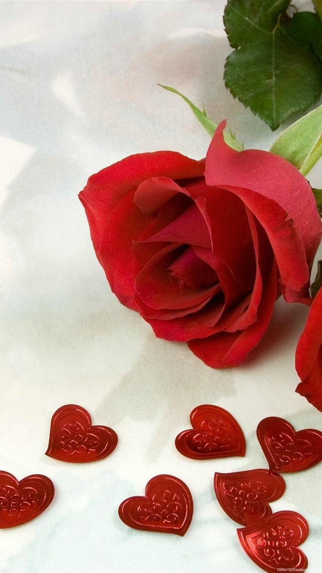 Love Wallpaper Hd Resolution Hupages Download Iphone Wallpapers Heart Wallpaper Hd Heart Wallpaper Flower Phone Wallpaper