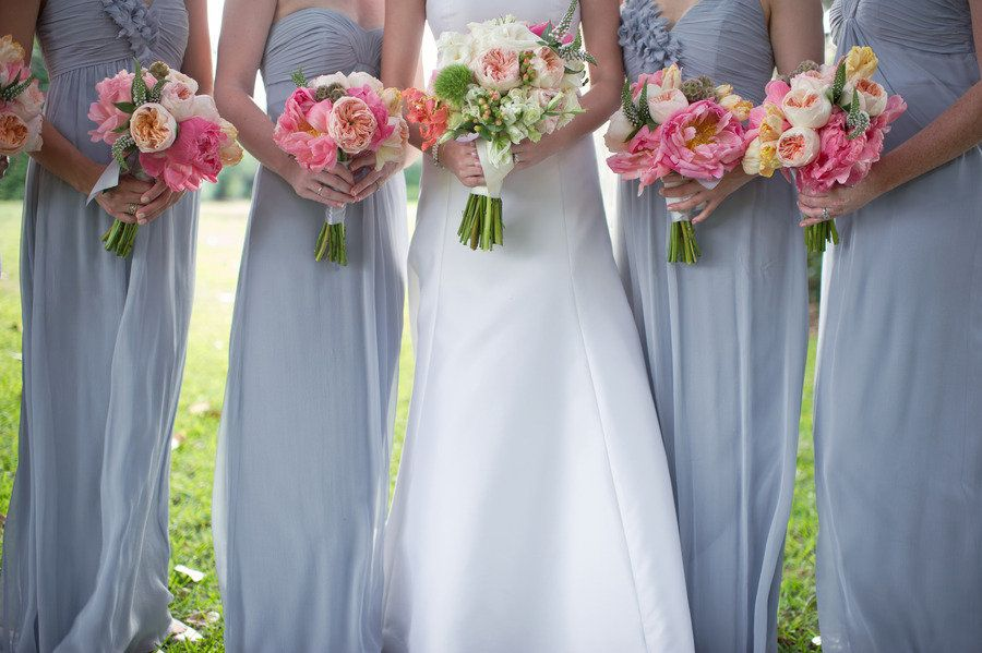 Charleston wedding by harwell photography melissa sweet gowns and bridesmaids gowns by melissa sweet photography by harwellphotograph flowers by shopoutofhand mightylinksfo