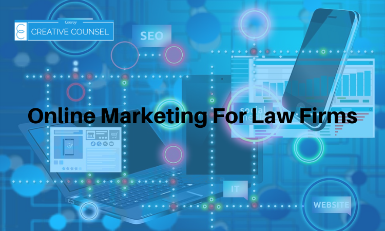 Best Online Marketing For Law Firm In The Usa Law Firm Marketing Law Firm Marketing Consultant