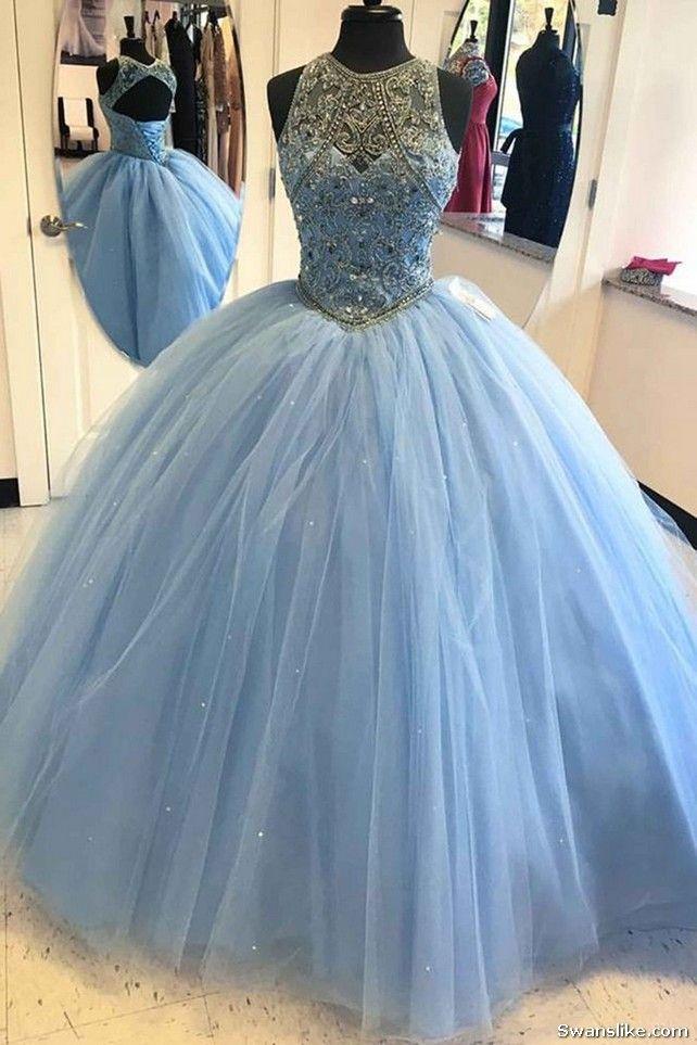 2018 teen party evening dresses
