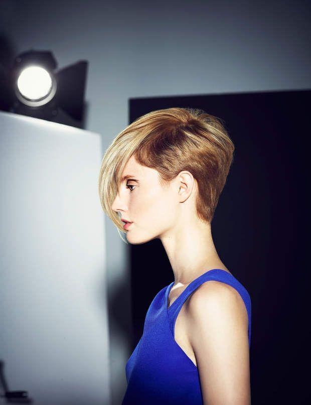 Coupe De Cheveux 100 Idees Coiffures Pour Trouver Votre Style Coupe De Cheveux Idees De Coiffures Coiffure