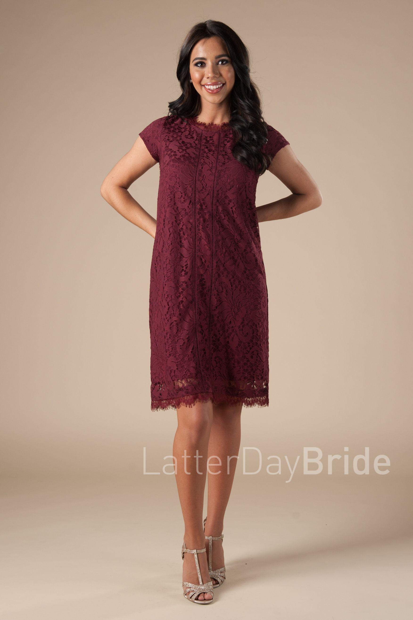 467ece60d0 India Modest Bridesmaid Dresses