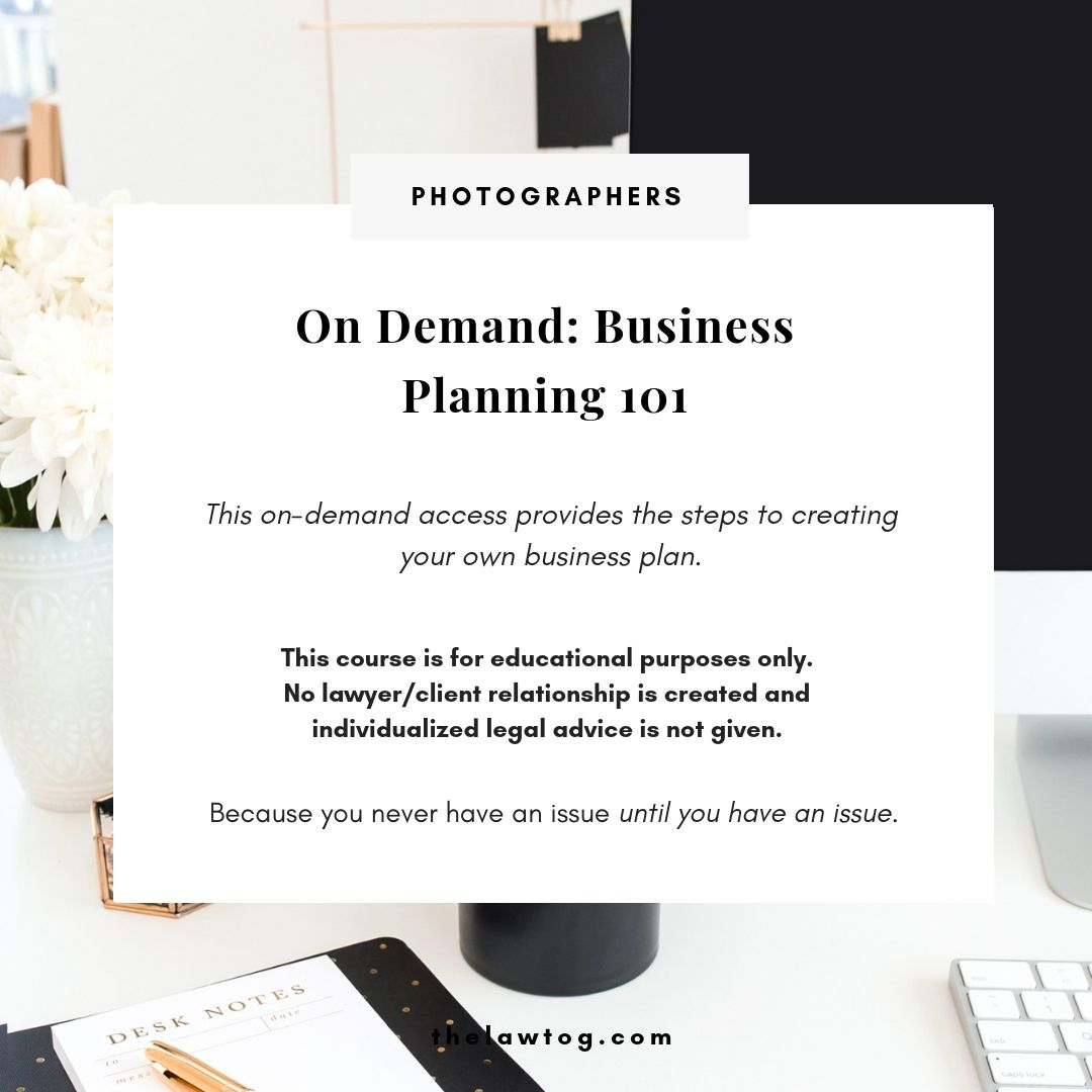 Business Planning 101 Business planning, How to plan