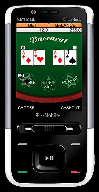 Бесплатн игры казино
