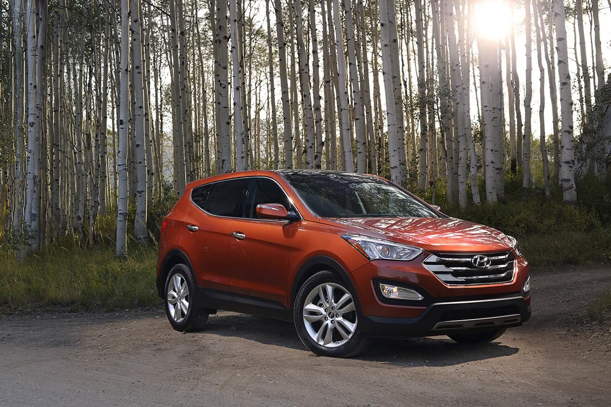Hyundai announces Siri integration for upcoming models   Cars
