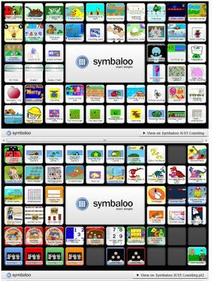 I Don T Have Time To Search For Classroom Games Online Here Is My