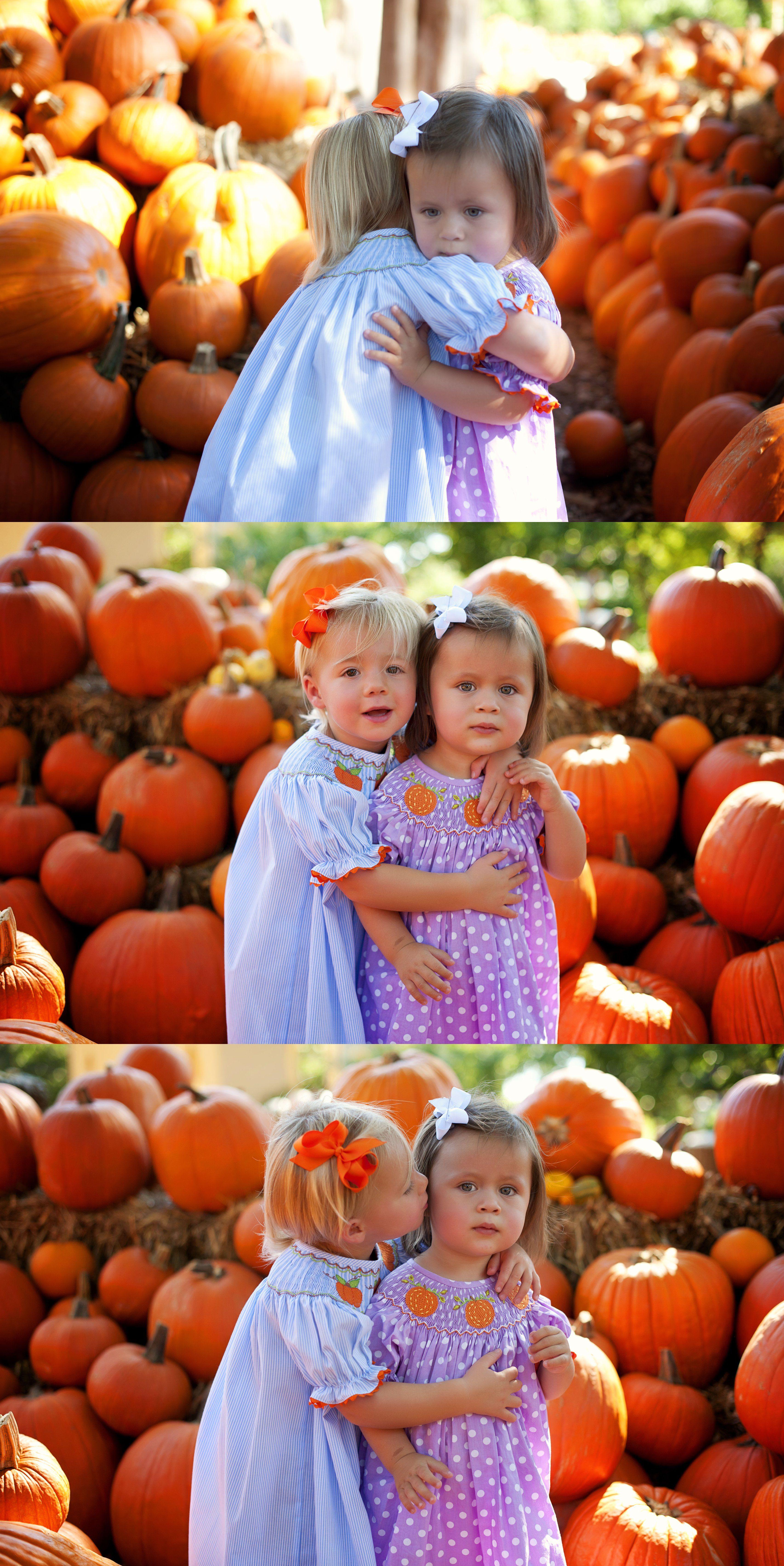 Dallas Child Photographer Pumpkin Patch Pumpkin patch