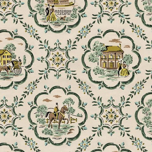 Image Result For Colonial Patterns Northeast Art Development Mesmerizing Colonial Patterns