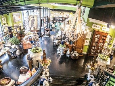 our readers thought nell hill s in south kansas city was the best