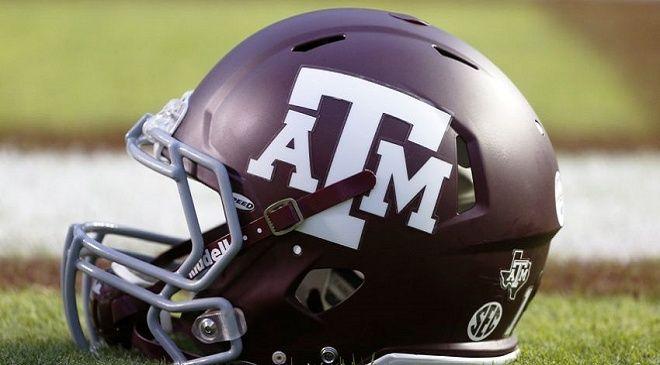 Ncaa A M Google Search Texas A M Football Aggie Football Football