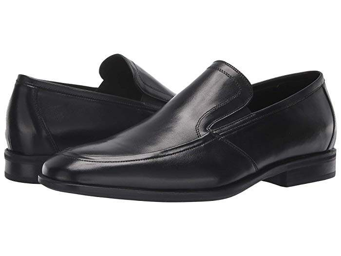 0a820984918 Mephisto Yang (Graphite Sweety) Men's Slippers. Comfy is appealing so dive  right into relaxation with the Yang mule from Mephisto. Unlined fe…
