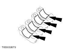 2 0l Duratorq Di Tddi Puma Diesel 2 0l Duratorq Tdci Puma Diesel 2 2l Duratorq Tdci Puma Diesel Description And Operatio Auto Repair Disassembly Repair