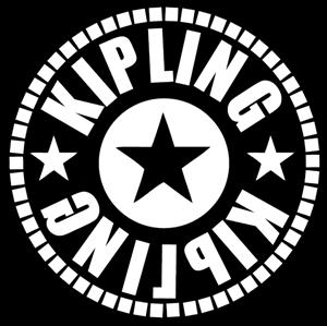 Kipling Logo Vector Vector Logo Logos Kipling