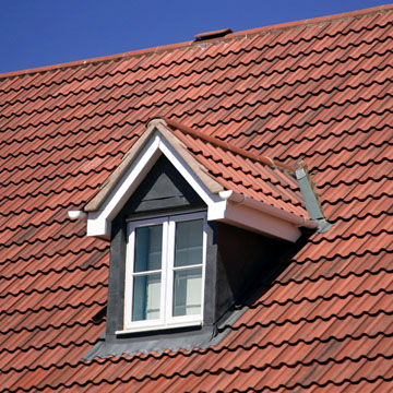Excel Roof System Flat Roof Repair Roof Window Roofing Options