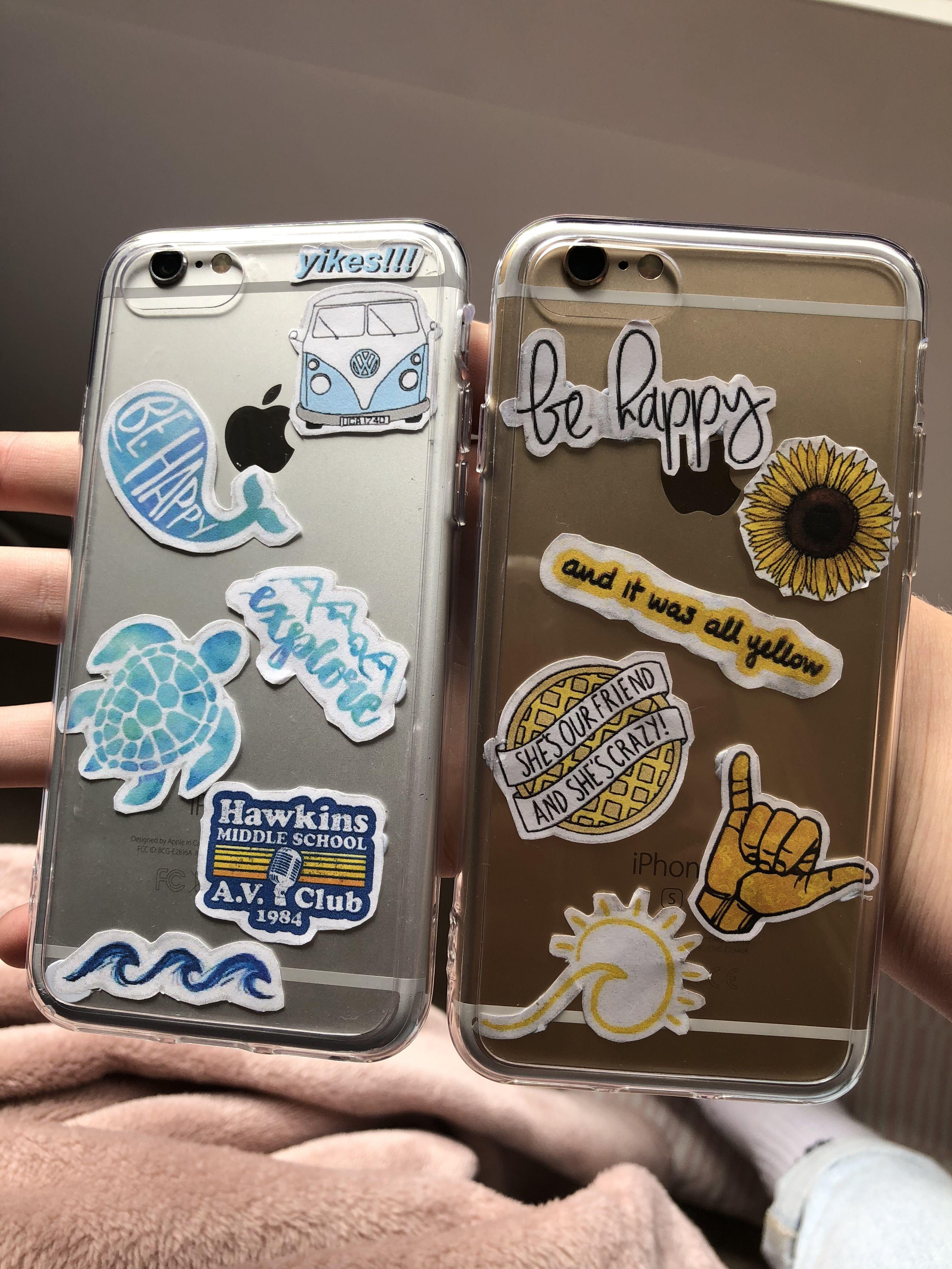 Pin Von Dm Auf Case Sticker Decoration Iphone Handyhulle Handyhullen Selbstgemacht Diy Handyhulle