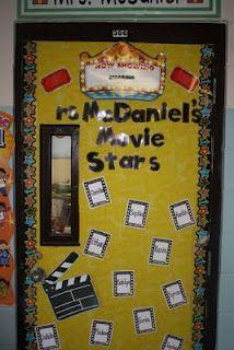 Mrs. McDaniel's 2nd Grade: My Classroom