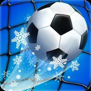Strike  Multiplayer Soccer hack tool freie Edelsteine Cheat 2018 Anlei  Nuppyppoximm Football Strike  Multiplayer Soccer hack tool freie Edelsteine Cheat 2018 Anlei  Nupp...