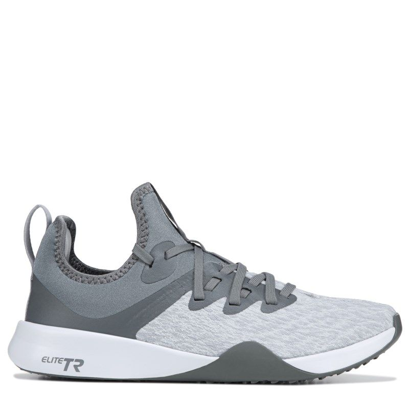 420037375 Women's Foundation Elite TR Training Shoe in 2019 | Products ...