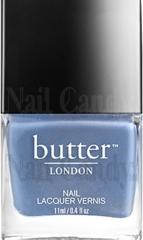 butter LONDON Right As Rain
