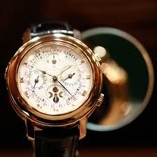 Kingdom of Women: Which Are the Finest Swiss Watches for Men