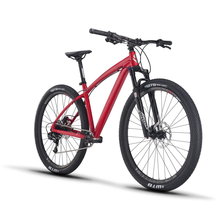 Diamondback Bicycles Overdrive 29 2 Hardtail Mountain Bike 16