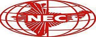 National Educational Council Merit Scholarship Exam 2016