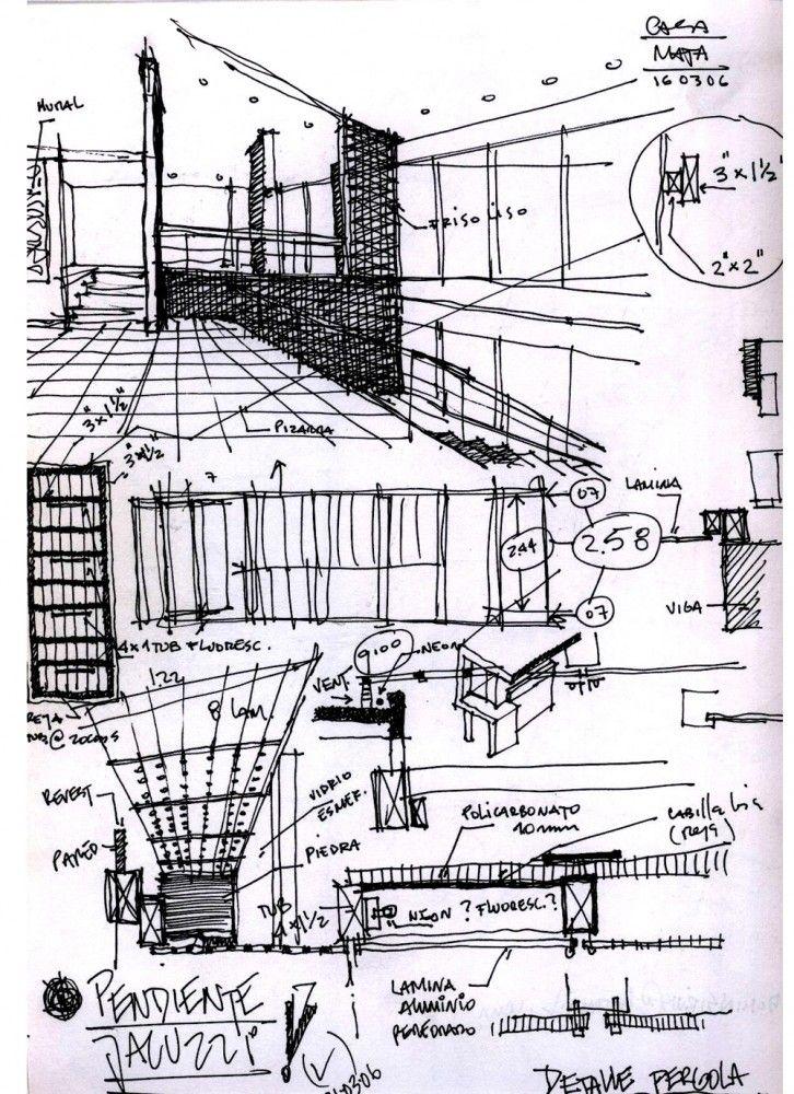 Art in Architecture