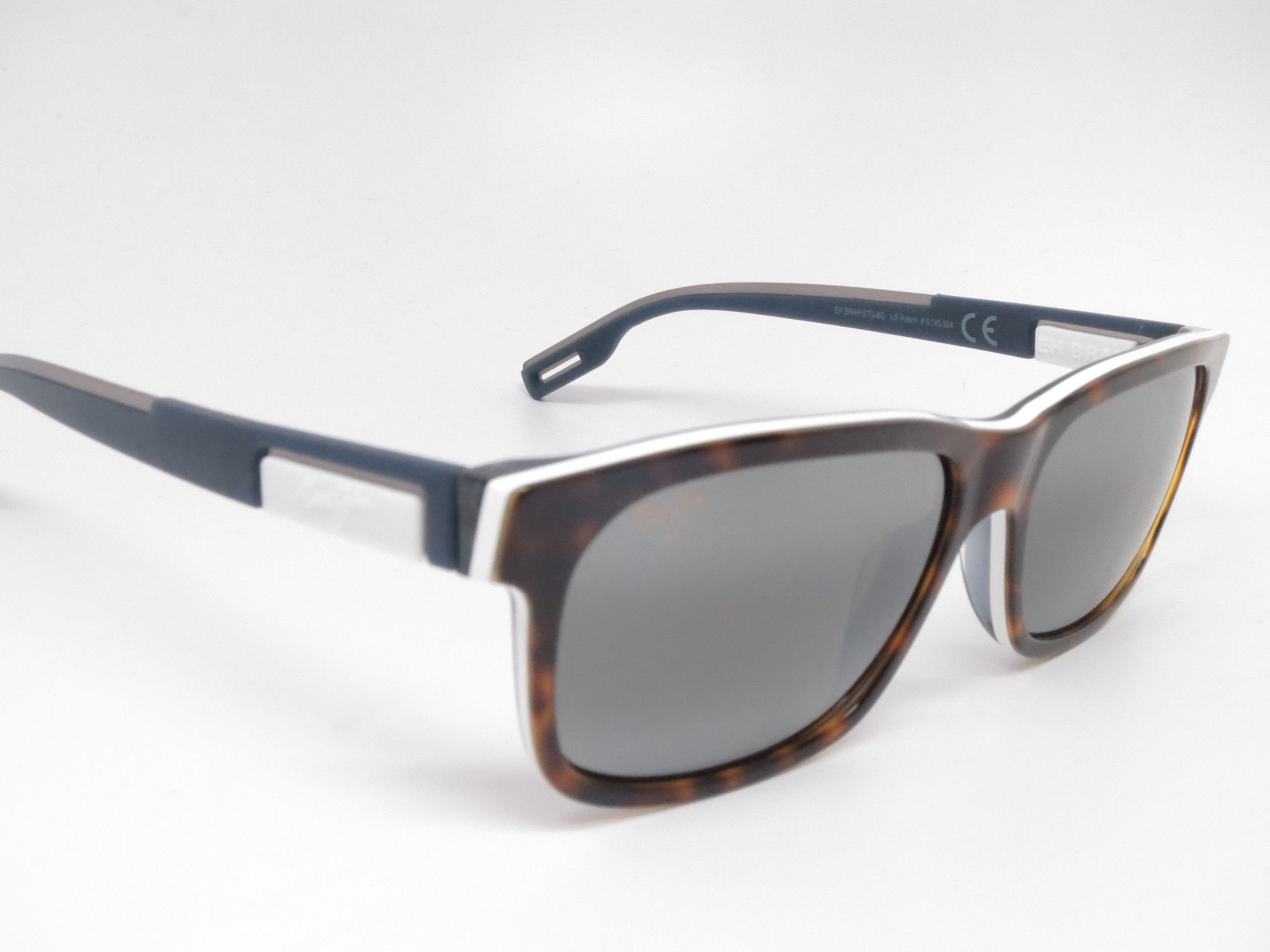 Maui Jim Eh Brah Polarized 284 57