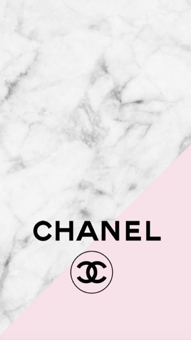 Epingle Par Elodie Dias Sur Fond Fond D Ecran Chanel Fond D Ecran Telephone Fond D Ecran Colore