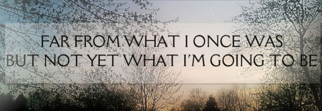 free fb quote covers | Nice Quotes Fb Timeline Covers Fashion ...