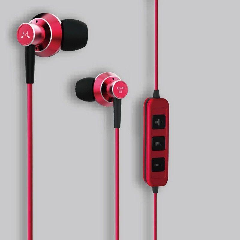 8 Best Bluetooth Earphones Under 2000 In India March 17 2020 Bluetooth Headphone With Mic In Ear Headphones