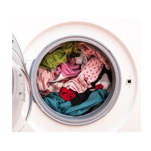 Wäsche aus Waschmaschine stinkt Ursachen und Lösungen