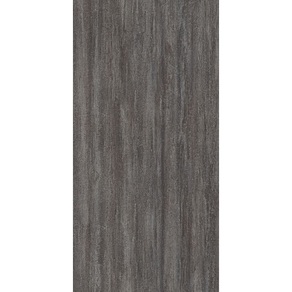 Isocore 16 inch x 32 inch luxury vinyl tile flooring in glacier isocore 16 inch x 32 inch luxury vinyl tile flooring in glacier stone patagonia dailygadgetfo Image collections