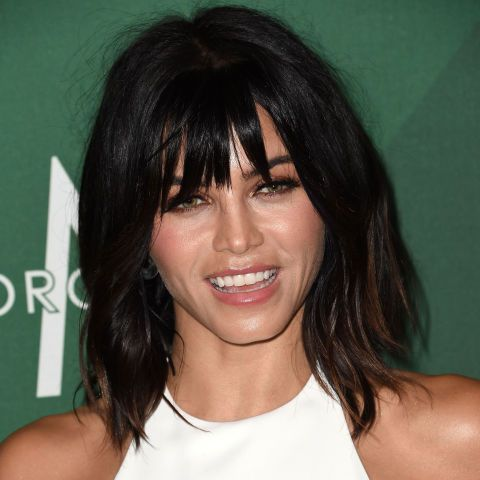 87 cute short hairstyles—and how to pull them off