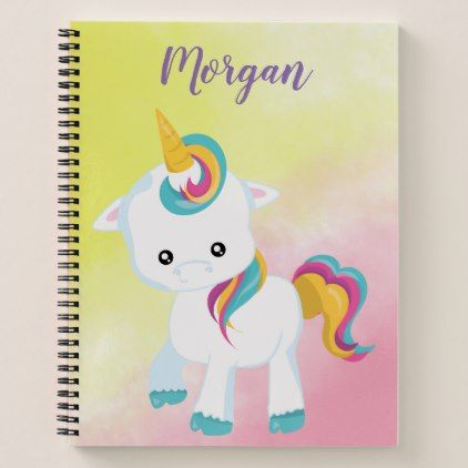 Rainbow Colors Unicorn Google Search With Images Unicorn Art