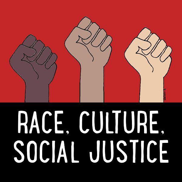 25 Social Justice Ideas In 2021 Social Justice Justice Social