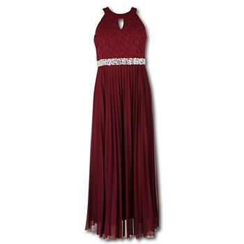 d502a59c2 A-line Dresses Shop All Girls for Kids - JCPenney | victoria ...