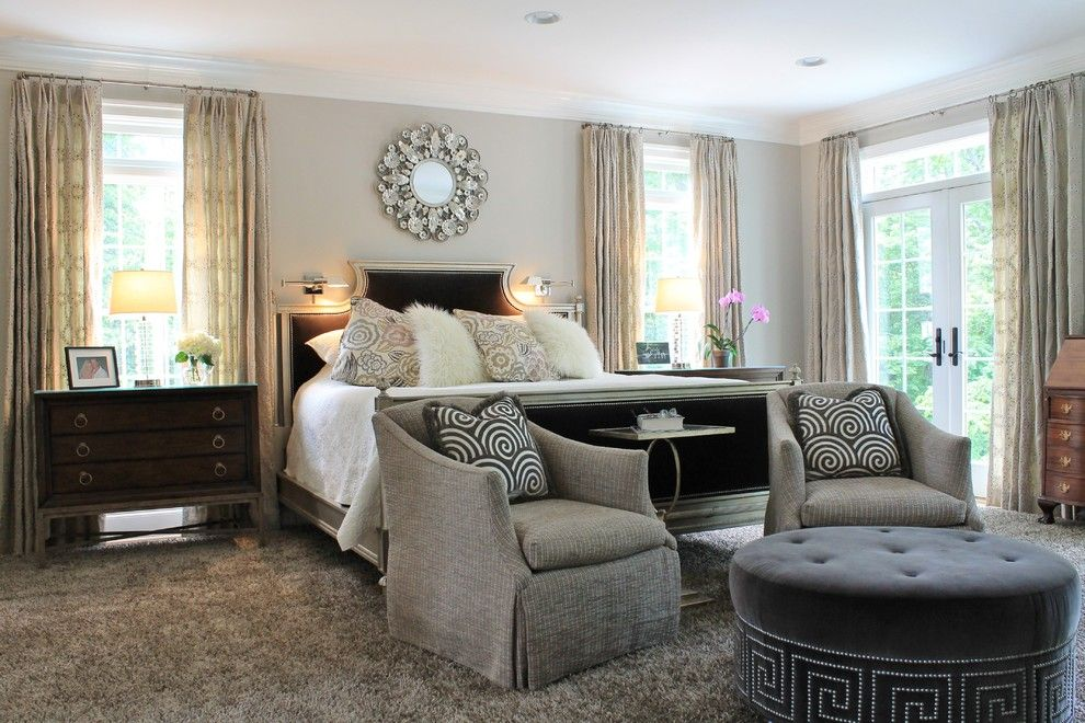 Bedroom Decorating and Designs by Simply Wesley LLC - Annapolis, Maryland, United States - http://interiordesign4.com/design/bedroom-decorating-designs-simply-wesley-llc-annapolis-maryland-united-states/